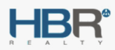 HBR Realty